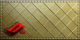 4*60*Mosaic mold zarbdari 30