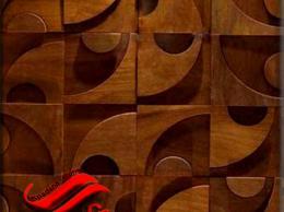 25* facade stone mold  helali 25