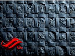 60*facade stone mold sangchin 40