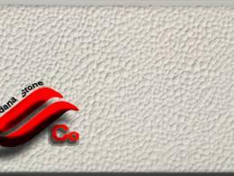 Mosaic mold charmi  Rectangular sade