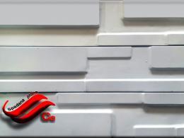 60*facade stone mold metal 40