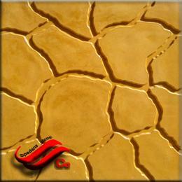5*30*30 - 3.7*40*Mosaic mold :berlin kavir 40
