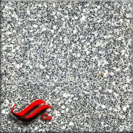 Mosaic mold graniti