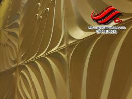 45*facade stone mold  partavoosi sample 45