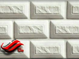 60*facade stone mold venus 40