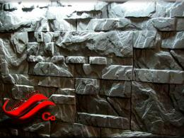 60*20 . 45*facade stone mold  sakhreie 20