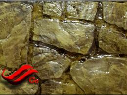 60*facade stone mold sabalan 40