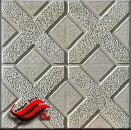 5*40*Mosaic mold :golnar model 40