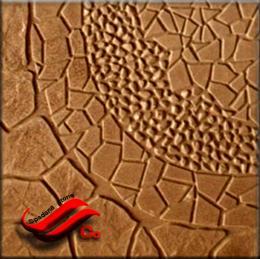 3.7*40*Mosaic mold parvane tarkibi 40