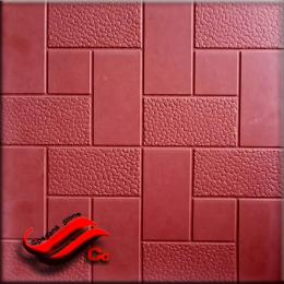 3.7*40*Mosaic mold :vasi sar model40