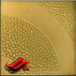 3.7*40*Mosaic mold wash beton 40