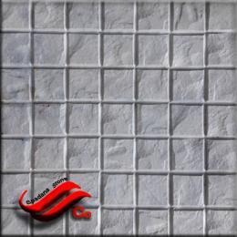 5*40*Mosaic mold koobic 40