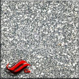 5*30*30 - 3.7*40*40 - 5*20*Mosaic mold :granit sade model 20