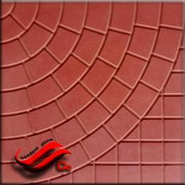 2.7*30*Mosaic mold :khorshidi model30