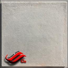 5*40*Mosaic mold :poolak mahi model 40