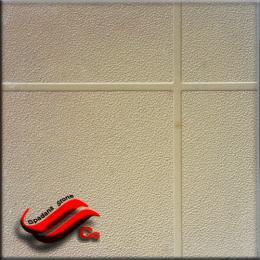 5*40*Mosaic mold :charmi tarkibi model40