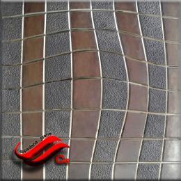Mosaic mold :shivana model