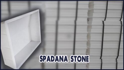 قالب سنگ مصنوعی